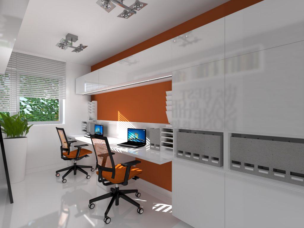 Architekt biuro Katowice