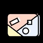 Ilustracja walizki podróżnej