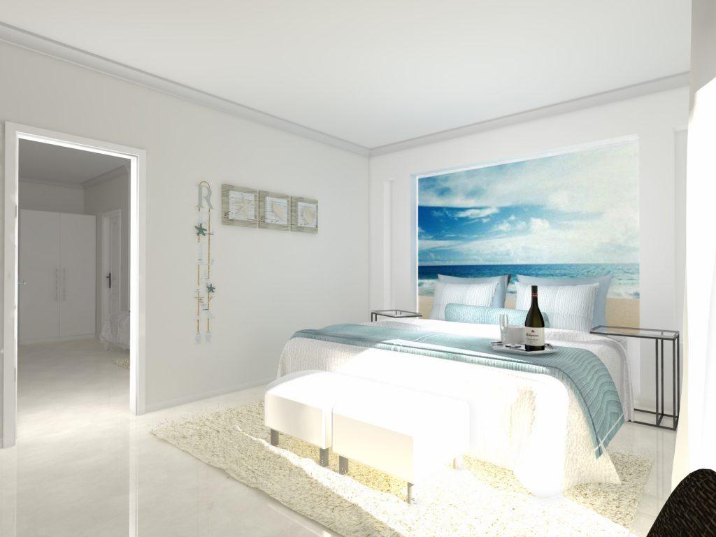 Apartament Korfu
